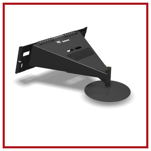Bobcat Attachments Scraper